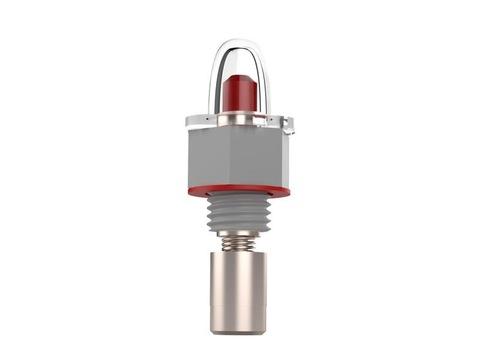 ZS1100-ZS1115 Датчик давления масла