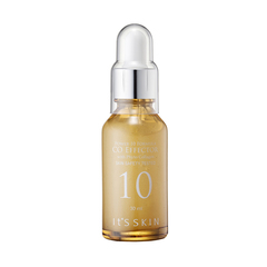 Сыворотка с коллагеном, IT'S SKIN, Power 10 Formula CO Effector