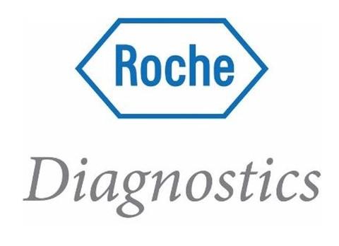 Набор калибраторов для определения гликозилированного гемоглобина HbA1c для Cobas Integra и Roche/Hitachi cobas c (C.f.a.s.HbA1c/ Calibrator for automated systems)