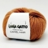Lana Gatto Camel Hair 8403