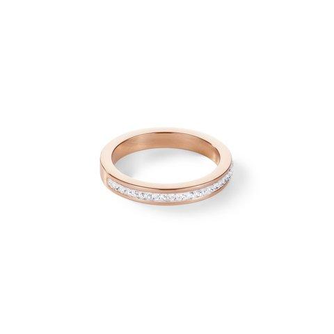 Кольцо Crystal 0229/40-1800 52