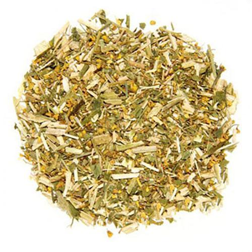 Травы Желтушник серый erysimum-218.jpg