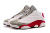Air Jordan 13 Retro Low 'Gray Toe'