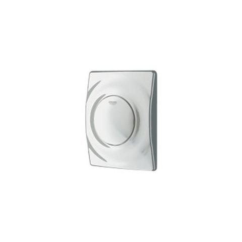 Кнопка для инсталляции GROHE Surf (38808P00)