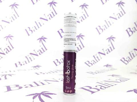 Клей для ламинирования Lash Botox
