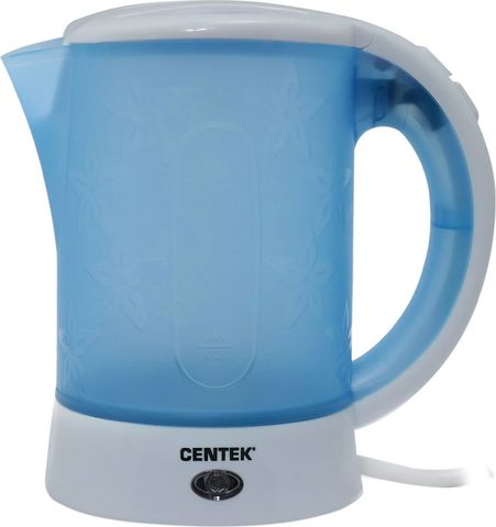 Чайник Centek CT-0054