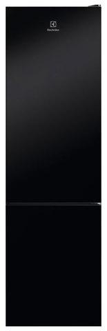Холодильник Electrolux RNT7ME34K1