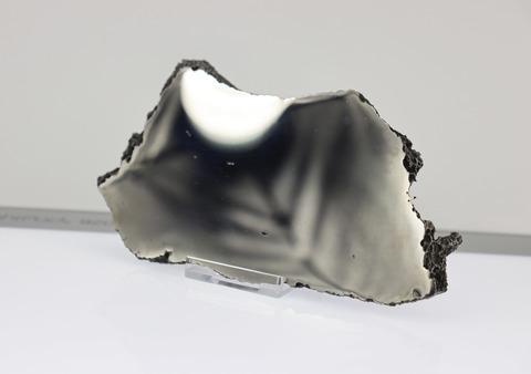 Метеорит Чинге