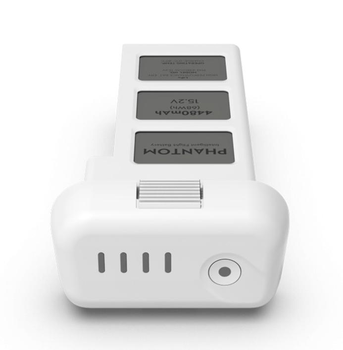 LiPo батарея для DJI Phantom 3