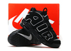 Nike Air Uptempo 96 'Black/White'