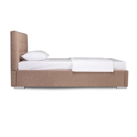Кровать Бонд, BOND (MN-03)