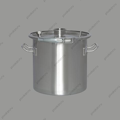 Куб ХД-2-12 Lite Basic (D250)