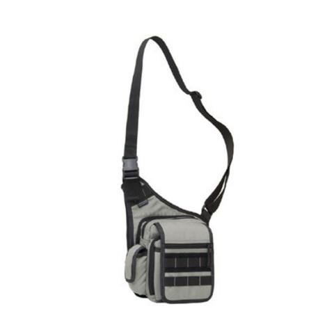 Сумка-кобура для скрытого ношения оружия DELTA, Danaper фото