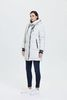 SICB-T310/6346-куртка женская