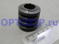 Втулка К3 МУВП (00115)