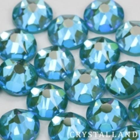 kit2088 Crystal Laguna Delite ss12