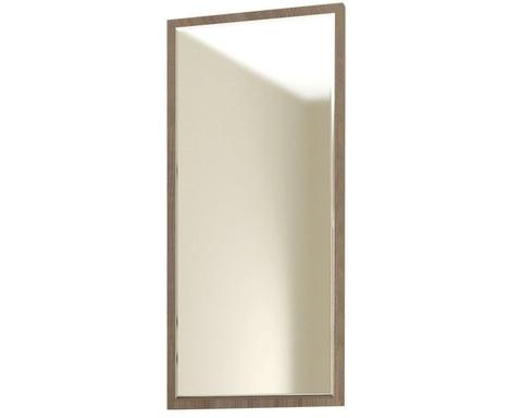 Зеркало ЯМАЙКА Япз-1