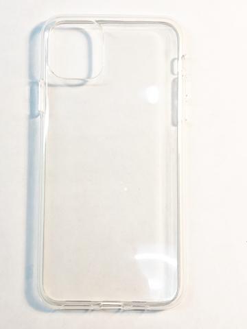 Чехол силиконовый для iPhone 11 /11 Pro/ 11 Pro Max