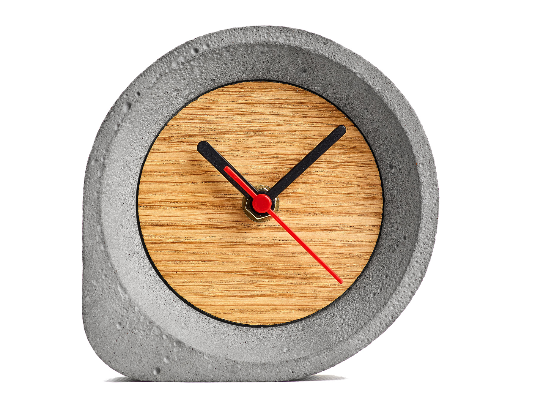 Часы настольные GF - вид 2