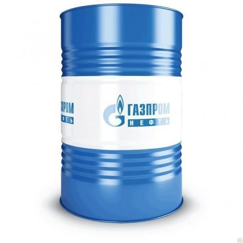 Gazpromneft Hydraulic HLP 46 Гидравлическое индустриальное масло