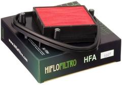 Фильтр воздушный Hiflo HFA 1607 NV VT Steed Shadow