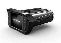 Купить комбо-устройство Inspector Marlin S (видеорегистратор, радар-детектор, GPS-информатор) от производителя, недорого.