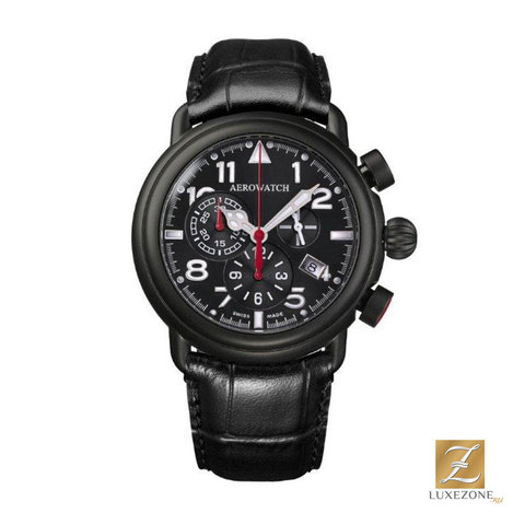 Aerowatch 83939 NO05