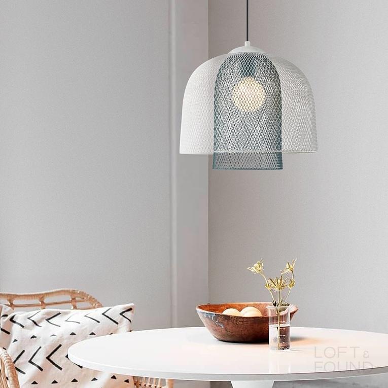 Подвесной светильник Lampatron style Vanta