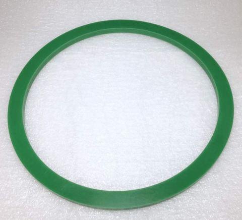 Прокладка для алюминиевой фляги (бидона)