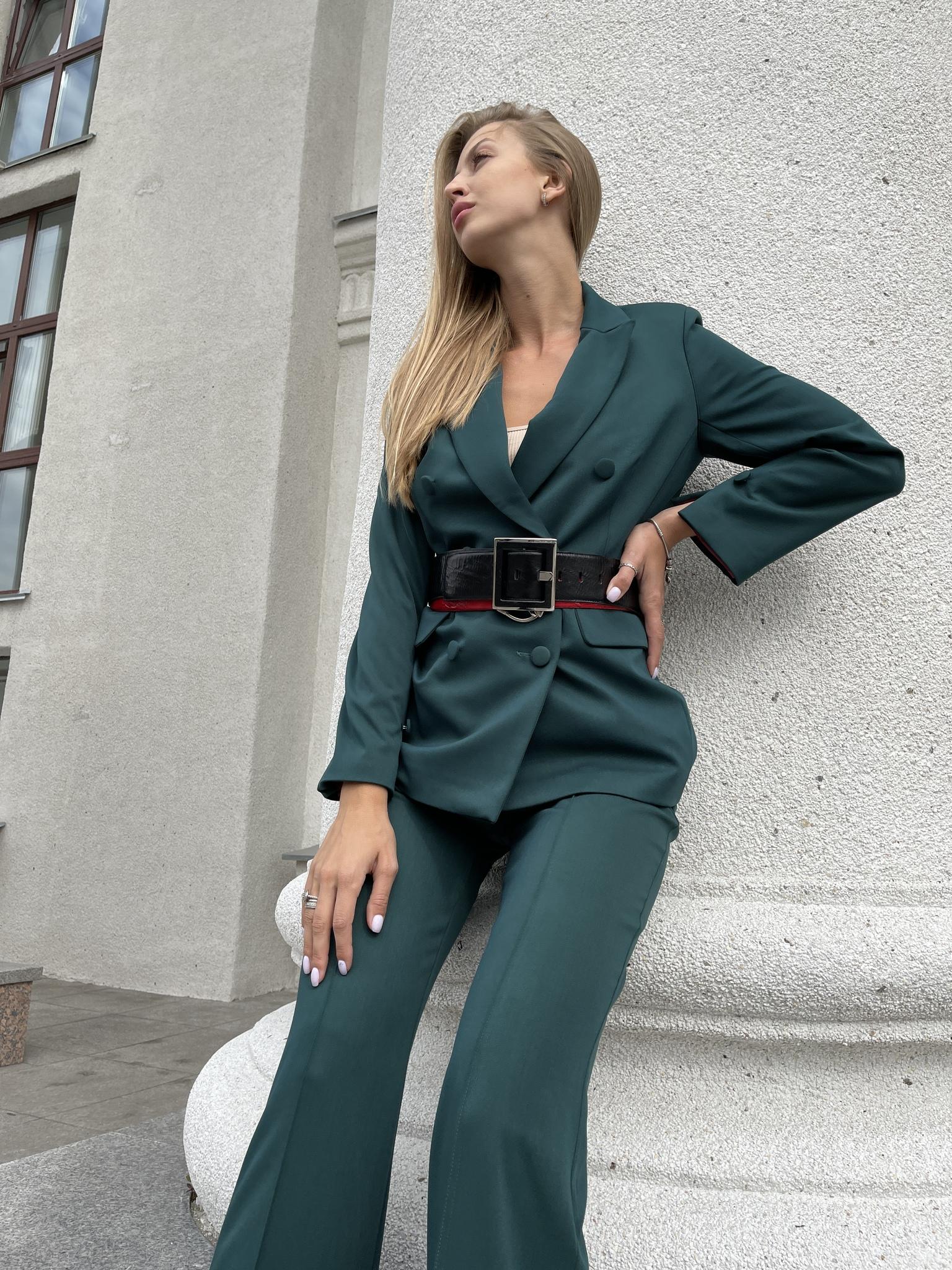 брюки для женщины