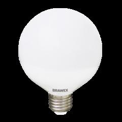 лампа глоб 2207A-G95-12L/E27
