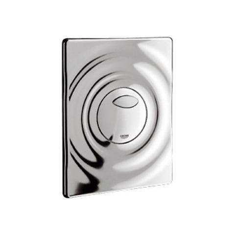 Кнопка для инсталляции GROHE Surf (38861000)