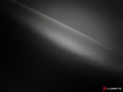 Spyder Чехол на сиденье