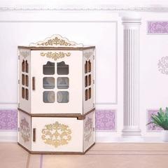 ЯиГрушка Набор из коллекции Барокко из серии