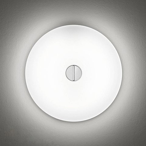 Накладной светильник Flos Button
