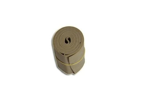Жгут резиновый. Ширина 7 см, длина 2 м