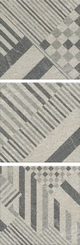 Керамогранит SG935400N Бореале серый микс 300х300
