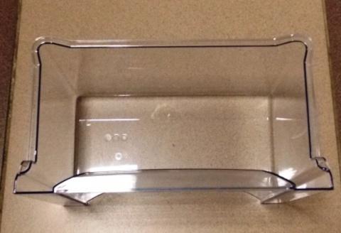 Ящик нижний морозильной камеры GORENJE 328339
