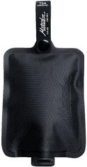 Флакон мягкий для мыла Matador FlatPak Toiletry Bottle 90ml чёрный