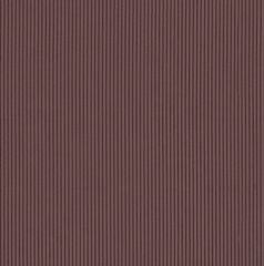 Велюр Vertical (Вертикаль) 236