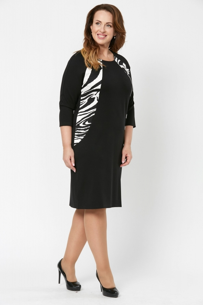 Платья Платье Зоя черный 2-076Д1_chernyi_abstrakciya_04.1200x1000.jpg
