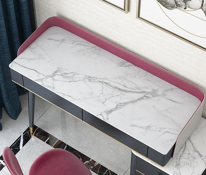Туалетный столик Piano