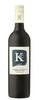 Klein Constantia KC Cabernet Sauvignon - Merlot