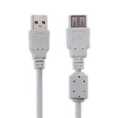 Кабель удлинитель USB Belsis nano 3м (BW1402)