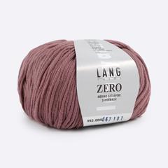 Пыльный розовый / 0048