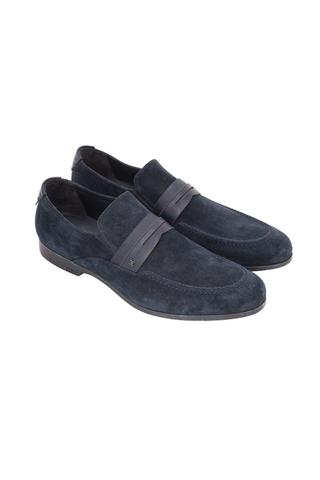 Туфли Fabi модель 5912