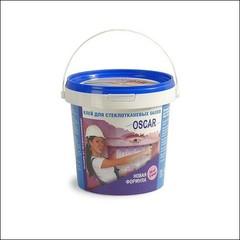 Клей для стеклообоев OSCAR ()