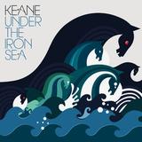 Keane / Under The Iron Sea (LP)