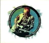 Killday Stratosfera / Танцы (CD)