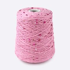 Розовый глянец / 662